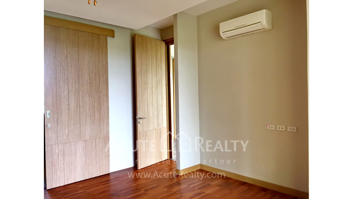 House  for sale & for rent Nong Han, Sansai, Chiang Mai image8