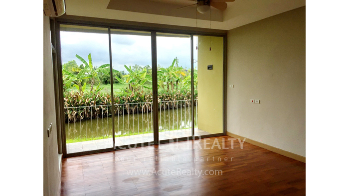 House  for sale & for rent Nong Han, Sansai, Chiang Mai image11