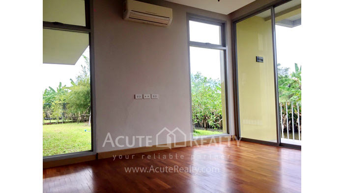 House  for sale & for rent Nong Han, Sansai, Chiang Mai image12
