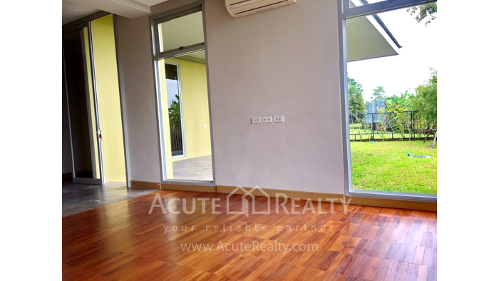 House  for sale & for rent Nong Han image14