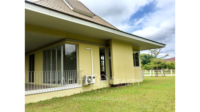 House  for sale & for rent Nong Han, Sansai, Chiang Mai image17