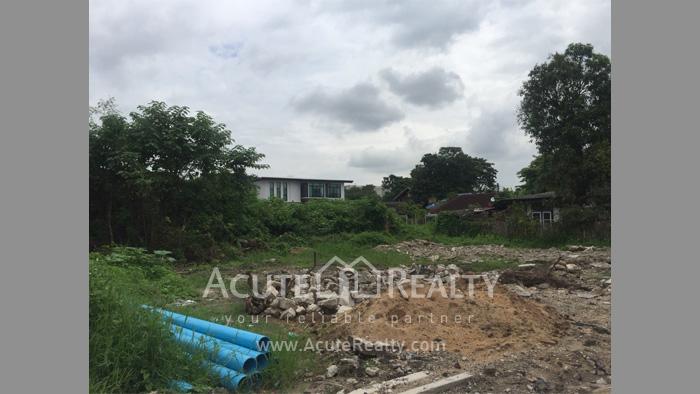 Land  for sale Chotana Rd., Chang Phuek image7