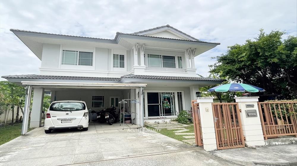 House  for sale Mae Hia image0