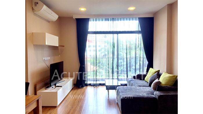 condominium-for-rent-stylish-chiang-mai-condominium