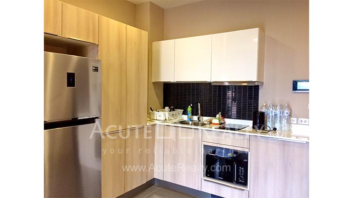 Condominium  for rent Stylish Chiang Mai Condominium Suthep image3
