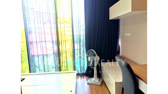 Condominium  for rent Stylish Chiang Mai Condominium Suthep image4