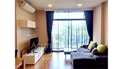 condominium-for-rent-stylish-chiang-mai-condominium