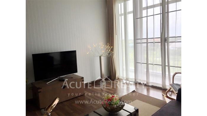 Condominium  for sale Villa Meesuk Residences Mea Jo, Nong Han image3