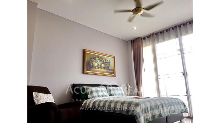 Condominium  for sale Villa Meesuk Residences Mea Jo, Nong Han image6