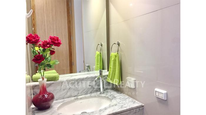 Condominium  for sale Villa Meesuk Residences Mea Jo, Nong Han image8