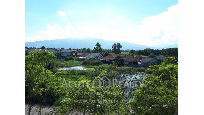 Condominium  for sale Villa Meesuk Residences Mea Jo, Nong Han image14