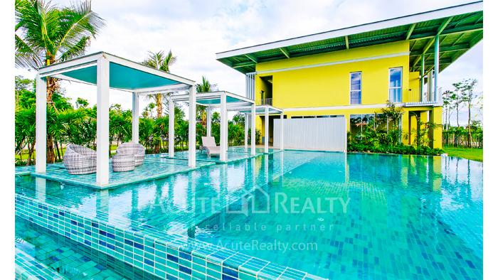 Condominium  for sale Villa Meesuk Residences Mea Jo, Nong Han image17