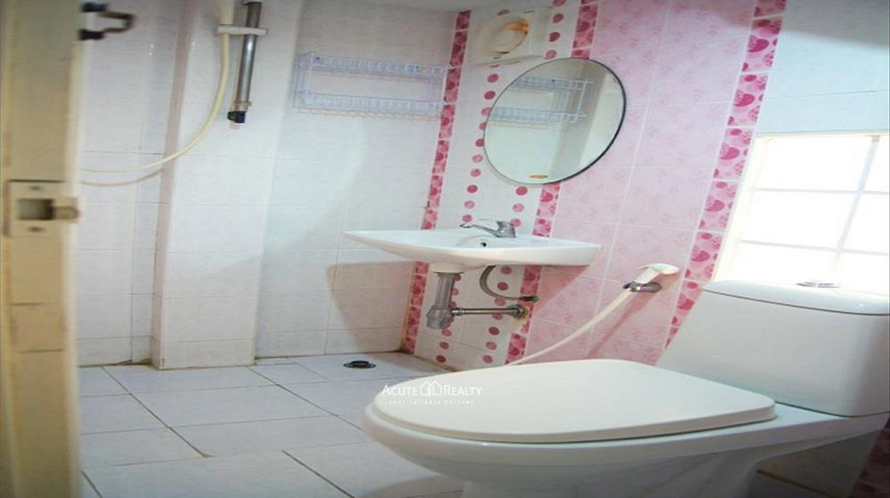 Townhouse  for sale Suthep image3