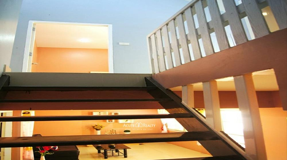 Townhouse  for sale Suthep image4