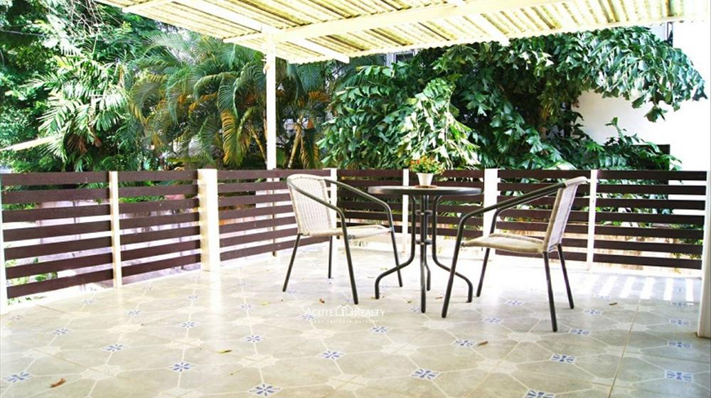Townhouse  for sale Suthep image5
