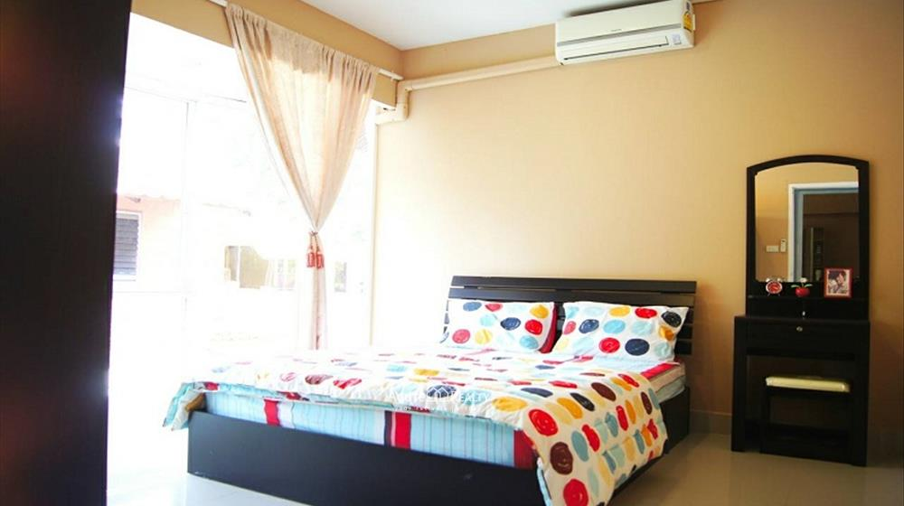 Townhouse  for sale Suthep image6
