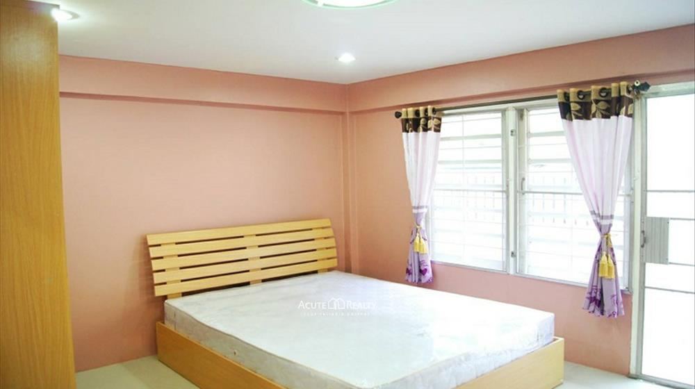 Townhouse  for sale Suthep image7