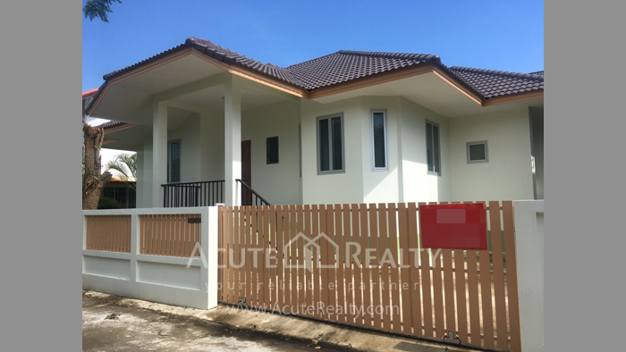House  for sale Nong Kwai image0