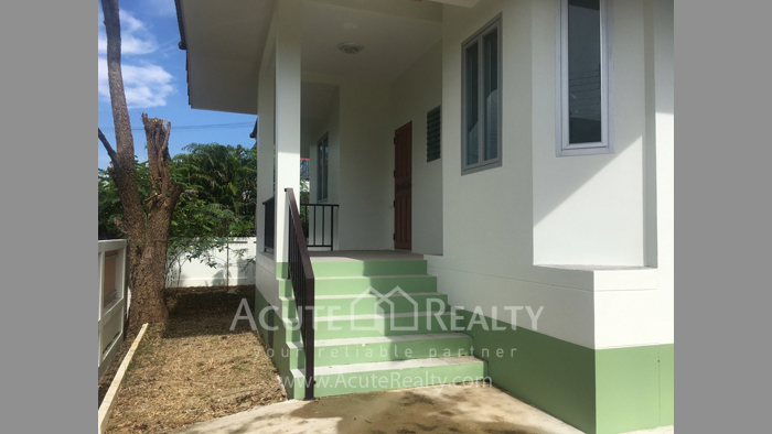 House  for sale Nong Kwai image1