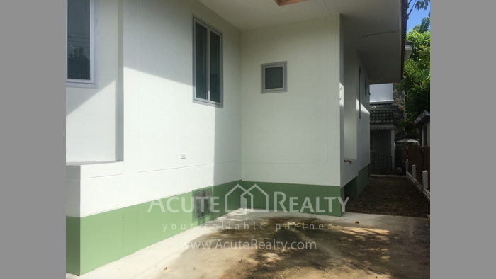 House  for sale Nong Kwai image2