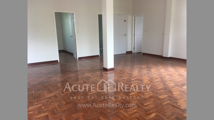 House  for sale Nong Kwai image3