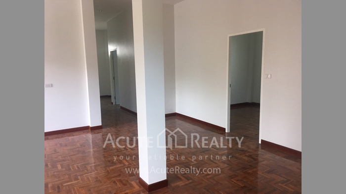 House  for sale Nong Kwai image5