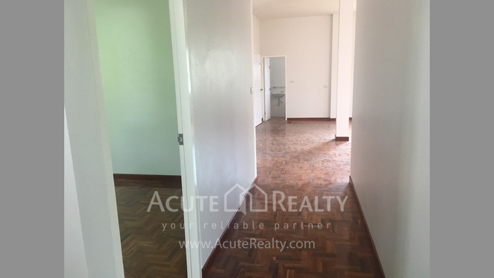 House  for sale Nong Kwai image6