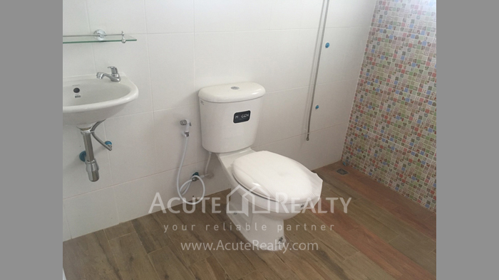 House  for sale Nong Kwai image7