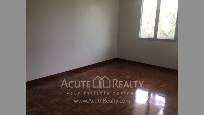 House  for sale Nong Kwai image8