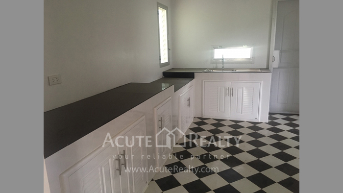 House  for sale Nong Kwai image10