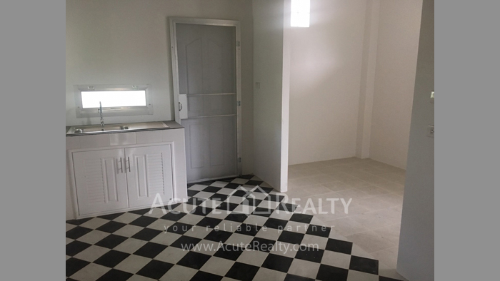 House  for sale Nong Kwai image11