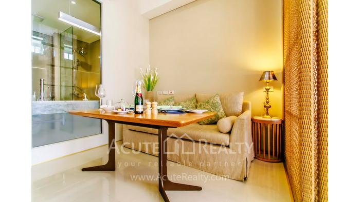Condominium  for sale Villa Meesuk Residences Nong Han, Sansai, Chiang Mai image9