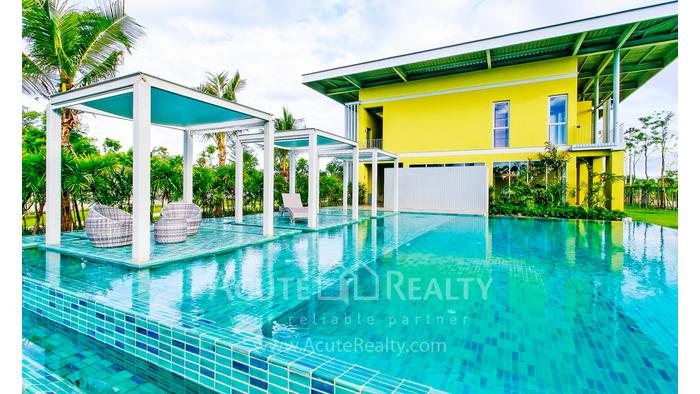 Condominium  for sale Villa Meesuk Residences Nong Han, Sansai, Chiang Mai image15