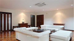 condominium-for-rent-baan-somthavil