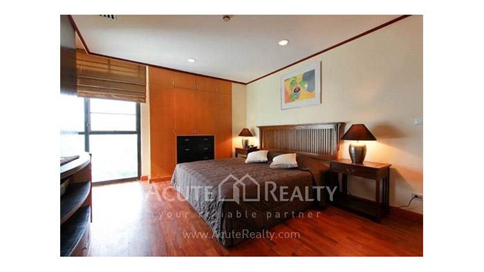 Condominium  for rent Baan Somthavil Rajdamri image6