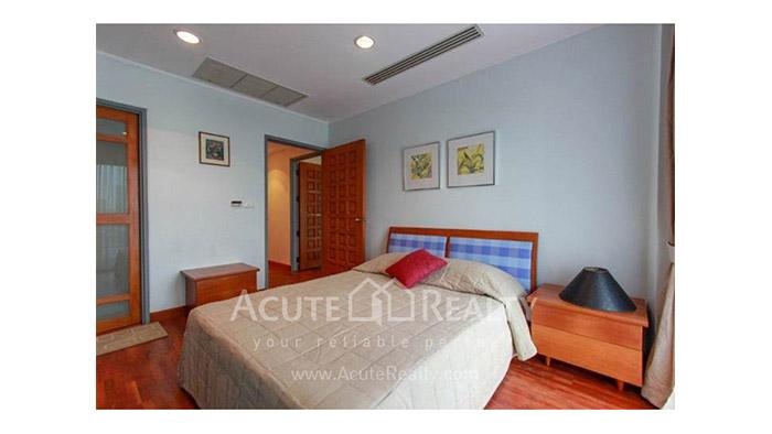 Condominium  for rent Baan Somthavil Rajdamri image8