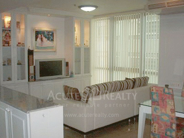 condominium-for-rent-asoke-place
