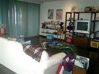 condominium-for-sale-pm-riverside