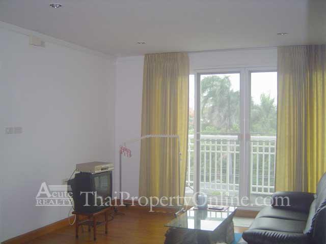 condominium-for-sale-baan-siri-sathorn-yenarkard-
