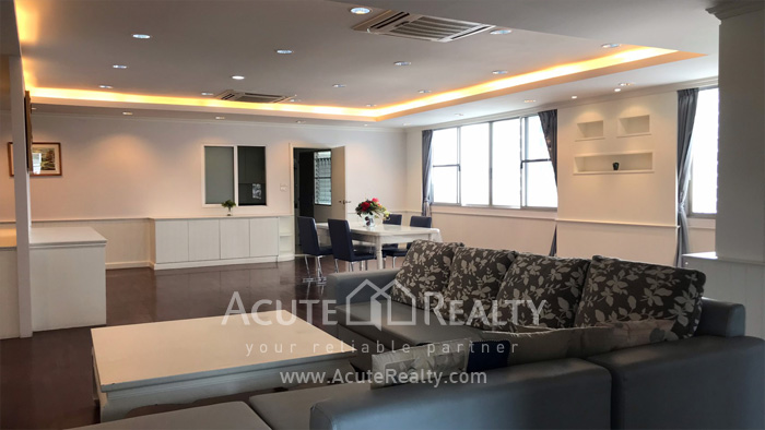 condominium-for-sale-d-s-tower-1-sukhumvit-33