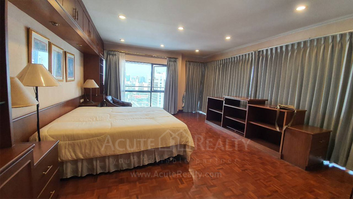 condominium-for-sale-for-rent-the-natural-place-suite-ngamduphlee