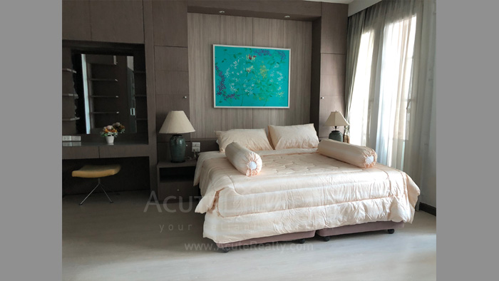 condominium-for-sale-for-rent-citi-smart-sukhumvit-18-