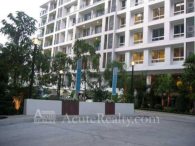 公寓-出租-the-bangkok-thanon-sub