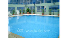 condominium-for-sale-for-rent-lumpini-suite-sukhumvit-41