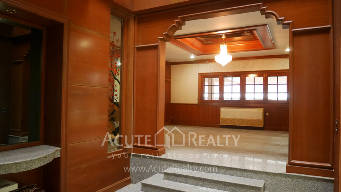 House  for sale Bangna Trad image2