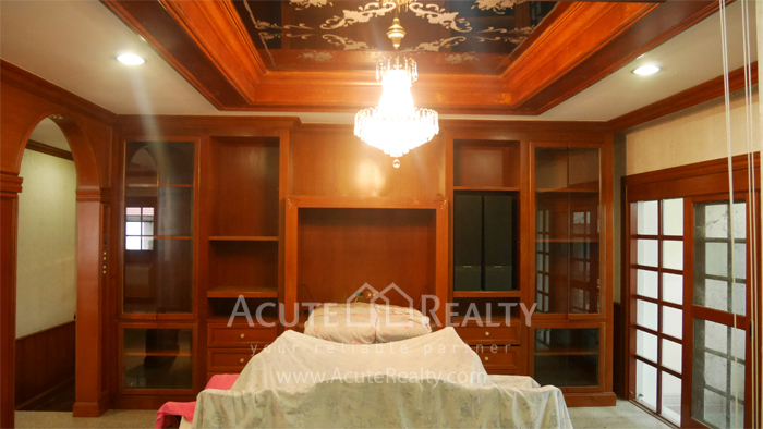 House  for sale Bangna Trad image5