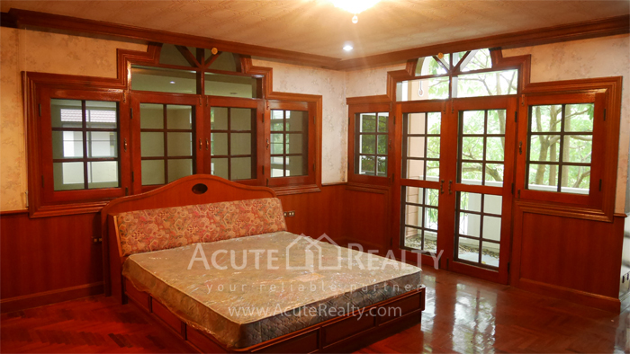 House  for sale Bangna Trad image7