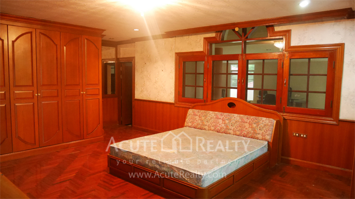 House  for sale Bangna Trad image10