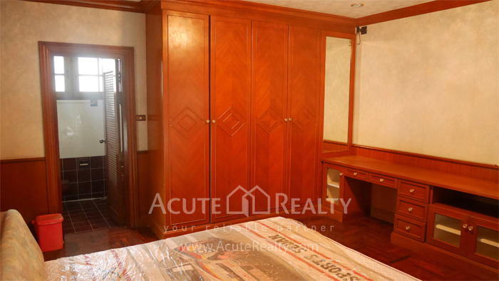 House  for sale Bangna Trad image11