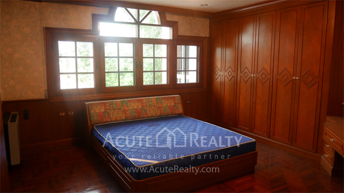 House  for sale Bangna Trad image12